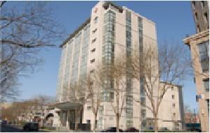 北京黄寺美容外科医院