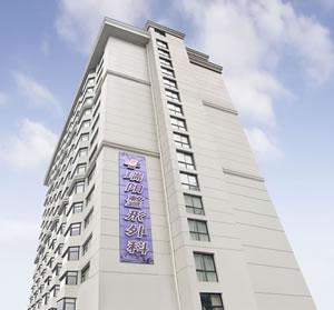 上海伊美尔瑞阳整形外科医院