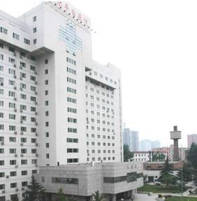北京丰台医院整形外科