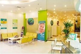 北京A+国际bwin客户端app医院