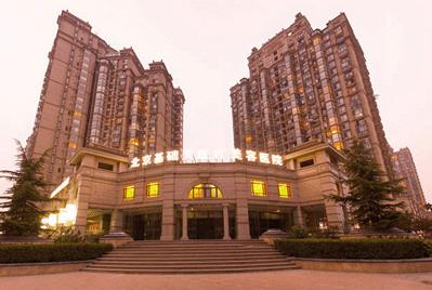 北京圣嘉荣(原基础美)整形医院
