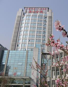 上海市第一人民医院宝山分院