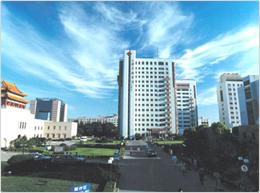 第二军医大学附属医院上海长海医院bwin客户端app外科