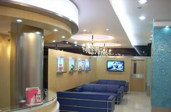 上海华澳整形美容医疗中心