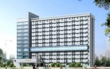 西安航天总医院整形外科