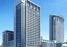 武汉华中科技大学同济医学院附属协和医院整形美容外科