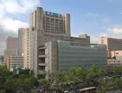 浙江大学医学院附属第一医院整形外科