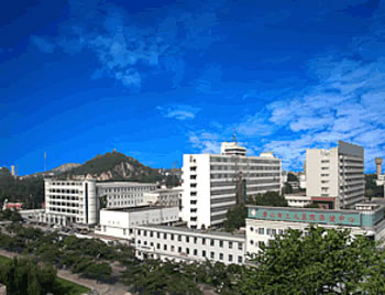唐山市工人医院整形美容外科