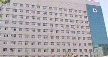 银川陈勇博士医疗美容医院