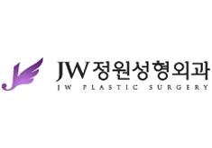 韩国JWfun88体育备用外科医院