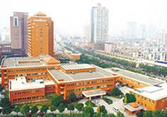 上海仁济整形外科
