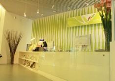 北京欧华医疗美容诊所