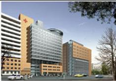 上海康尔丽医疗美容医院