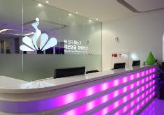 韩国SMALLFACE整形外科医院