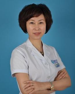 王艳春 专家简介图片