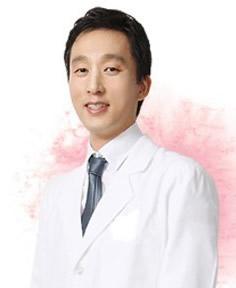 李俊赫 韩国魔镜皮肤科整形外科医院整形专家