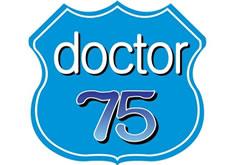 韩国博士75整形医院