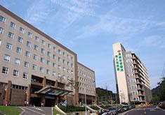 财团法人长庚纪念医院
