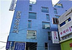 韩国JJ洪镇柱整形医院