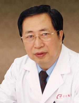 杭州时光整形医院去眼袋专家石重明