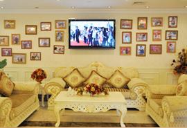 上海伊莱美整形美容医院 医院环境相册