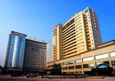 贵州省第二人民医院整形美容科