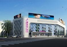 北京美莱整形医院
