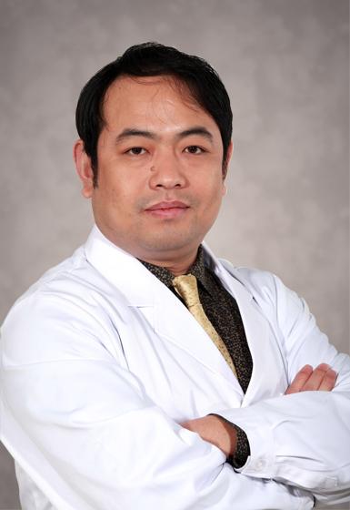 北京熙朵国际整形医院李会民院长