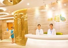 广州尚美善造整形美容医院