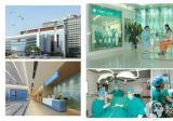 广东第二人民医院整形中心李东霓专家光子嫩肤效果怎么样