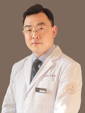 遂宁双华整形医院院长