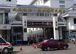 桂林181医院美容整形科