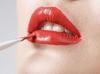 深圳美莱其其格医生揭秘漂唇和纹唇的区别