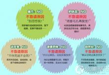 """暑期祛痘去沈阳百嘉丽靠谱吗?""""五独技术""""专业祛痘不留印"""