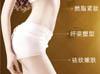 青岛壹美整形:要想有效瘦身要区分脂肪和肌肉型肥胖