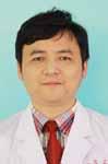 杭州第三人民医院激光美容科专家乔刚