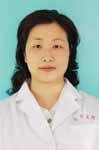 杭州第三人民医院郑涵激光美容科专家