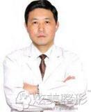 龙剑虹湘雅医院整形科
