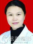 湘雅医院整形科祁敏 专家