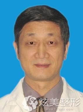 上海九院知名专家吴晓军