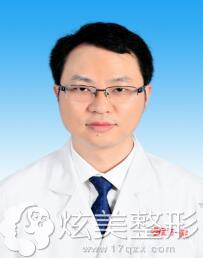 武汉第一医院:王玥