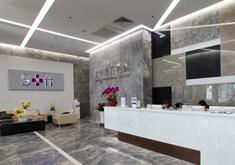 北京善方医院整形美容中心