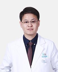 北京维尔口腔医院院长邱星明