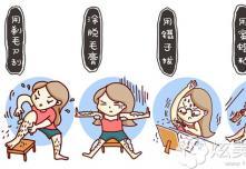 武汉协和周文东医生答彩光脱毛和激光哪个好?是永久的吗