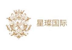 上海星璨国际整形医院