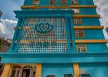 昆明王的整形医院