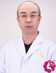衢州芘丽芙华美整形专家杨建荣