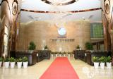暑期到广州曙光做硅胶隆鼻+眼综合分期整形 月供只还380