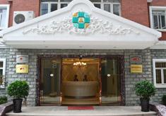 上海万安医疗美容医院