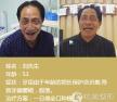 北京全口种植牙价格是多少?哪家口腔医院效果好